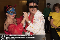 "Salsa-Halloween-Dancer-19 <a style=""margin-left:10px; font-size:0.8em;"" href=""http://www.flickr.com/photos/36621999@N03/30230869443/"" target=""_blank"">@flickr</a>"