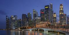 s 2016_FujiX100_Cityscape_Panorama1 (Andrew JK Tan) Tags: 2016 singapore cityscape outdoors jubileebridge