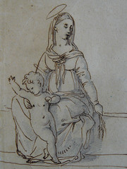 DELACROIX Eugène,1819 - La Vierge des Moissons, Etudes (drawing, dessin, disegno-Louvre RF9198) - Detail 09 (L'art au présent) Tags: drawing dessins dessin disegno personnage figure figures people personnes art painter peintre details détail détails detalles 19th 19e dessins19e 19thcenturydrawing»19th centurydetails dessinscroquisétudestudysketchsketchestableauxlouvreeugène delacroixeugènedelacroixfrancevierge des moissonsviergevirginmoissonsharvestéglise dorsemontseineetoiseorsemontboylittle boynakednudenutêteheadvisagefaceportraitmodeljesusjésuschildchildhoodenfanceenfantenfant jésus vierge virgin woman women femme tête head visage face portrait female enfance enfant baby bébé child madone madona bare nu museum