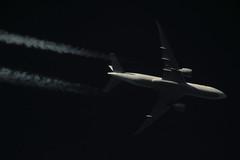 D-AALC (Rob390029) Tags: box aerologic boeing 777 daalc jet plane aircraft aviation flying flight airborne transport transportation transit sky high ott over top