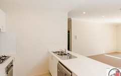110/32-34 Mons Rd, Westmead NSW