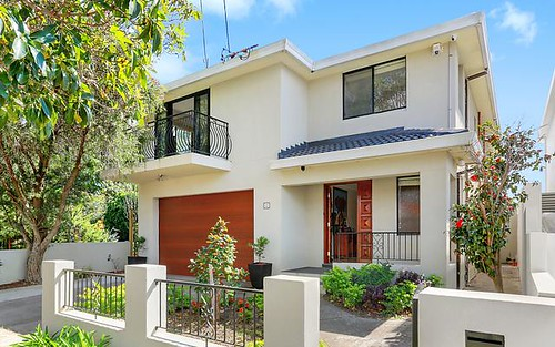 69 Pasadena Street, Monterey NSW 2217