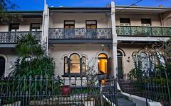 33 Henry Street, Leichhardt NSW