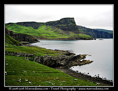 Scotland: Isle of Skye (Ram666ram) Tags: scotland skye highlands landscapes panorami green nature outdoor
