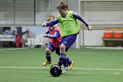 Indoor-Camp Neumnster 26.10.16 - c (84) (HSV-Fuballschule) Tags: hsv fussballschule indoorcamp neumnster vom 2410 bis 28102016