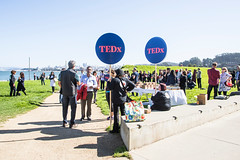 TEDWomen2016_20161026_0MA23791_1920 (TED Conference) Tags: tedwomen tedwomen2016 2016 california chrissyfield goldengatebridge picnic sanfrancisco ted tedx event women ca usa