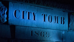 Nashua City Tomb 1869 (marcn) Tags: cemeterywalk nh nashua newhampshire unitedstates us