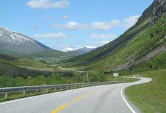 Fylkesvei 63 Eidsdal-2 (European Roads) Tags: fylkesvei 63 fv norway geiranger eidsdal norge