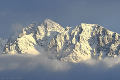 Grand Teton morning glory (V. C. Wald) Tags: grandtetonnationalpark sunrise winterstorm tamronsp150600f563divcusd