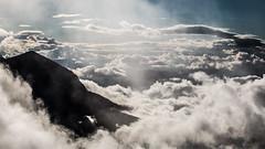 2016-10-26-IMGL2136 (Cdric BRUN) Tags: automne fall mountain montagnes haute savoie france alpes alps clouds nuages lumire light beautiful magnifique mont saxonnex landscape paysage