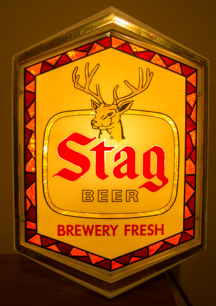 the worlds best photos of stagbeer flickr hive mind