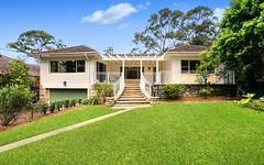 6 Cadow Street, Pymble NSW