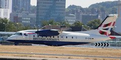 D-CIRI Dornier 328-110 British Airways operated by Sun Air (lee_klass) Tags: dciri dornier dornier328 d328 dornier328100 plane regionalairliner turboprop aviation aviationphotography aviationspotter aviationenthusiast aviationawards aeroplane propliner canon canonaviation canoneos750d canonef75300mmf456 londoncityairport eglc lcy cityairport docklands london england unitedkingdom planespotting airplane transport travel airtransport airtravel sunair sus britishairways twinturboprop ba3293 ham hamburgairport eddh germany hamburg vehicle aircraftphotography airliner aircraft aircraftspotting