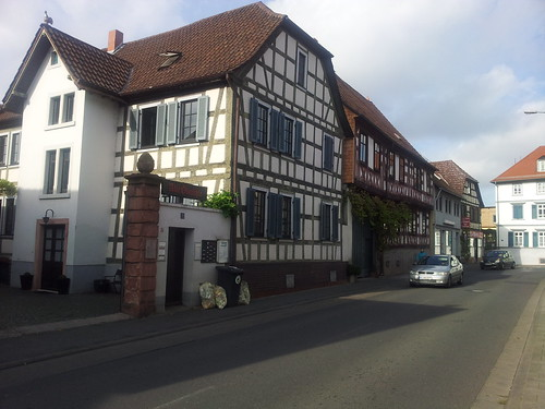 Langen (7)