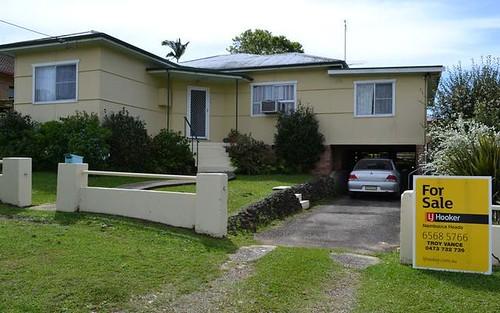 19 Carbin Street, Bowraville NSW 2449