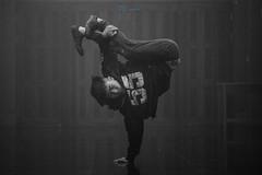 DSC_8865 (Photographer Wuchi) Tags: taiwan taipei travel traveler street black white wuchi blackandwhite free freedom freeze airchair bboy sunset dancer dance        d750 nikon night