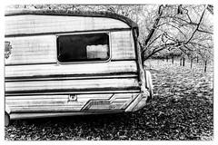 Caravane (Aling 2016) (francois werner) Tags: 2016 divers campagne