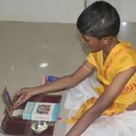 Vachnaamrut Jayanti (23)