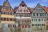 Schwäbisch hall5 (pizzy88) Tags: alemania deutschland schwäbisch paisajes hdr