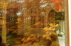 Salon (27) (offroadsound) Tags: salon lesalon galgenberg hildesheim autumn coloured herbst bunt entry foliage laub autumnbreeze