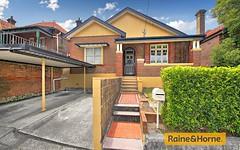 5 Herbert Street, Rockdale NSW