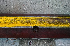 SDIM4860 Kopie (sven_fargo) Tags: austria abstract streetphoto sigma detail dp2 found wien urban minimalism mnmlsm merrill minimal sterreich odd color city vienna