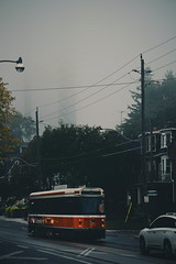 Broadview () Tags: toronto 2016 riverdale fog broadview