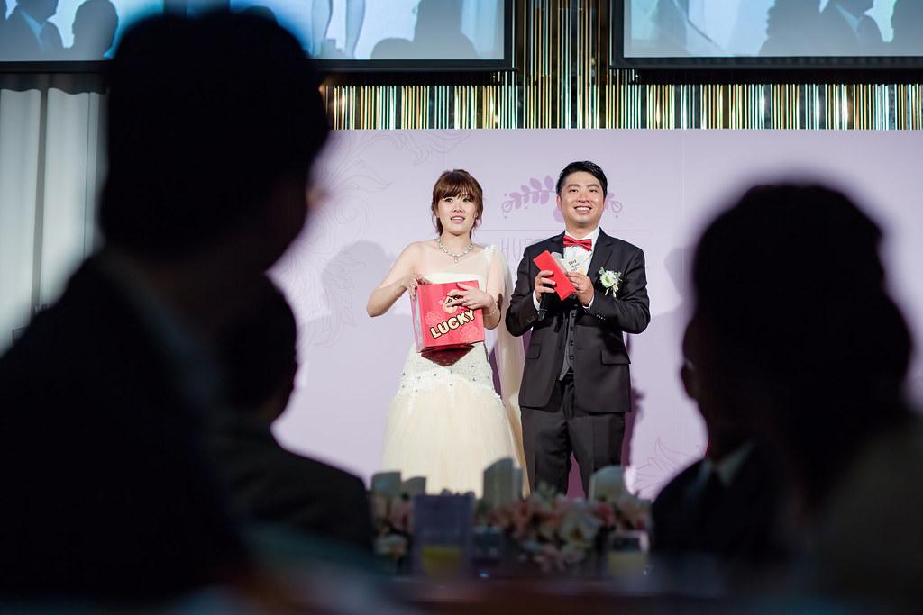 新竹晶宴,晶宴新竹,新竹晶宴會館,婚攝卡樂,Huei&Mei196