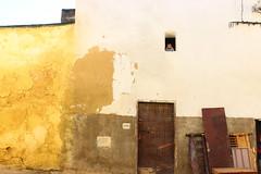 Maroc (venlani) Tags: travel travelling maroc marocco fes