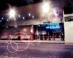 https://foursquare.com/v/rapidkl-sunway-lagoon-sb3-brt-station/556d21f9498e23592bbe45e0 #holiday #travel #trip #busstation #Asia #Malaysia #selangor #petalingjaya # # # # # # # (soonlung81) Tags: holiday travel trip busstation asia malaysia selangor petalingjaya