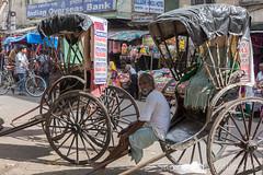 Kolkata 24-09-2016-88 (SaVo Fotografie www.savofotografie.wordpress.com) Tags: kolkata india kalighat kali temple