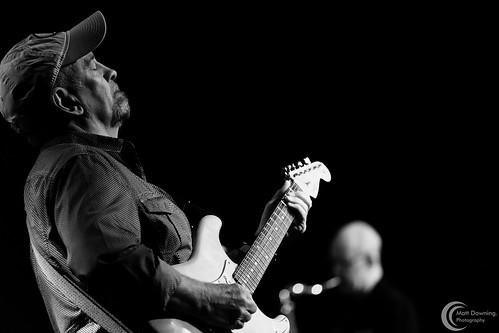 Average White Band - October 28, 2016 - Hard Rock Hotel & Casino Sioux City
