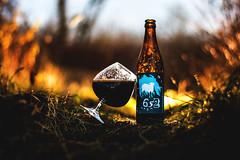 DSC_4078 (vermut22) Tags: beer butelka browar beertime bottle beerme brewery birra beers biere