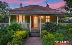 26 Fuller Avenue, Hornsby NSW