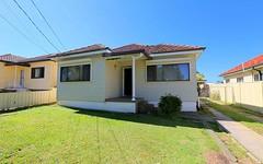 54 McMillan Street, Yagoona NSW