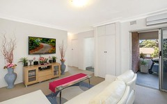 9/39 Harbourne Road, Kingsford NSW