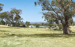 1372 Tugalong Road, Canyonleigh NSW