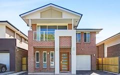 51A Alex Avenue, Schofields NSW