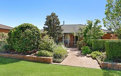 104 Oxford Road & 23 Kookaburra Street, Ingleburn NSW