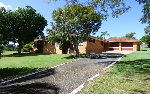 1 Greenfields Drive, Junction Hill NSW 2460