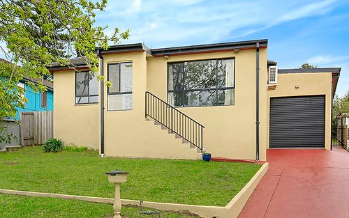 14 Cardiff Street, Berkeley NSW 2506