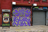 Welling Court Mural Project - Astoria, Queens, NYC (SomePhotosTakenByMe) Tags: overkill gebäude building usa urlaub vacation holiday nyc newyork newyorkcity america amerika queens astoria mural wandbild kunst art graffiti wellingcourt wellingcourtmuralproject muralproject outdoor