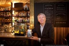 (Lesage Stefaan) Tags: europe unclebabesburgerbar geographical bernardfilliers whisky gentghent oostvlaandereneastflanders belgium sunkenstill filliers whiskywithfriends ryewhisky people belgianwhisky canonef2470mmf28lusm