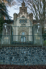 Bonn, Germany, 2016 (billandkent) Tags: 2016 billcannon bonn germany bonngermany billandkent