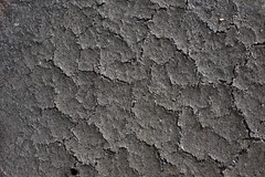 burnt mdf 286 2 (Leeber) Tags: mdf burnt texture cracked surface fire