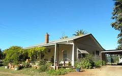 126 Woolands Road, Wombat NSW