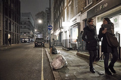 20161206T17-54-18Z-DSCF9077 (fitzrovialitter) Tags: fitzrovia fitzrovialitter camden westminster rubbish litter dumping flytipping trash garbage london urban street environment streetphotography westend peterfoster documentary fuji x70 fujifilm captureone geosetter exiftool geotagged bloomsburyward england gbr unitedkingdom geo:lat=5151985900 geo:lon=013710000 lovehome georgesshoerepairs