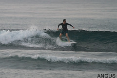 rc0006 (bali surfing camp) Tags: surfing bali surfreport surfguiding greenbowl 07122016