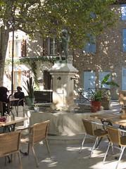 IMG_6626 (dagon_hpl) Tags: bouchesdurhône fontaine france puyloubier d57puyloubierbouchesdurhônefrance