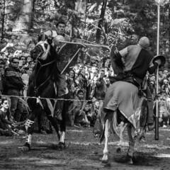 LRM_EXPORT_20161017_144636 (Omar Reina) Tags: medievo medieval caballo espadas caballeros danzantes bufon antorcha bailarinas arabes halcon acrobacias justas duelos batallas